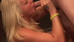 Amateur Sex Party Mature Stepmom And Teen